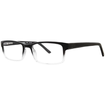 Stetson Off Road 5063 Eyeglasses